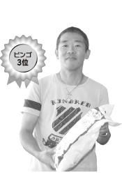 3_mrsugimoto1