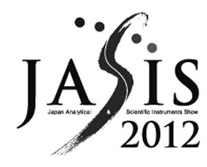 jasis_logo